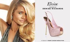 Celebrityshoes4-full--I like these!  Eloise designed by Denise richards