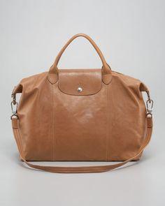 Best Buy Portable Longchamp Le Pliage Backpack Graphite