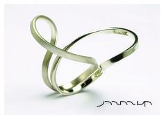 Ring. JOANA PRUDENTE-BRASIL