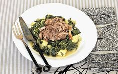 Lesotho: Basotho Bashed Beef Lesotho Flag, World Recipes, Eating Well, Spices, Beef, Traditional, Drink, Google Search, African