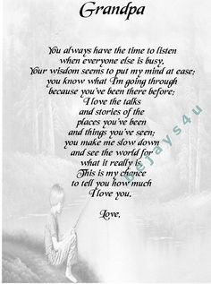 Quotes About Grief And Loss Of A Loved One Google Search Random