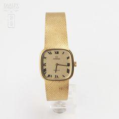 497 mejores imágenes de Relojes Watches c8d4b572105c