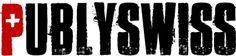 Publyswiss Agenzia Pubblicitaria di Agno PUBLYSWISS