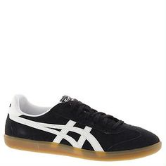 Onitsuka Tiger by ASICS Tokuten (Men's) | shoemall | free shipping!