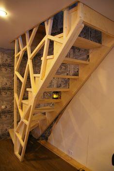 Лестницы Сортавала СПБ