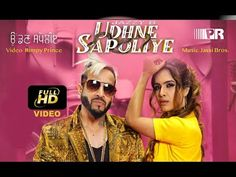 punjabi song 2019 download video