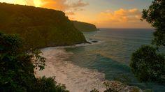 coastline free