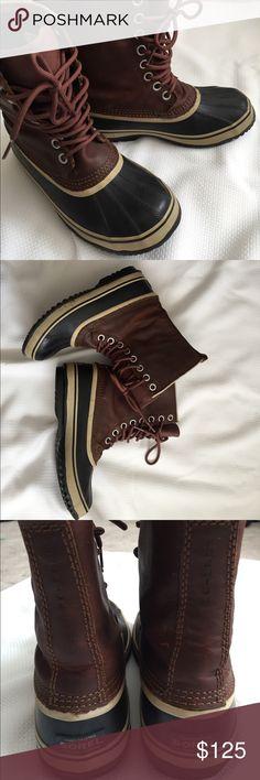 98fdb54a105c Die 5413 besten Bilder von Stiefel für Frauen   Boots, Self und Link