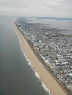 #OceanCity, Maryland | Twitter / Recent images by @Melanie Bundrick Insurance Resources