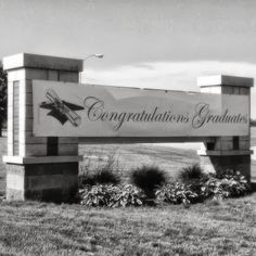 June 14, 2013 Photo of the day: C'est ma vie!: Congratulations PHS Class of 2013