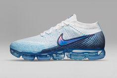 designer fashion db7d6 4246d 75 mejores imágenes de Nike sport   Zapatos, Adidas sneakers y Shoes  sneakers