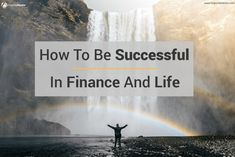 How To Build Wealth: The Ridiculously Simple Path To Financial Freedom National Debt Relief, Business Advisor, Finance Blog, Finance Tips, Investment Portfolio, Get Out Of Debt, Financial Success, How To Get Rich, Ways To Save Money