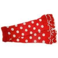 Leg Warmer - Red Polka Dots Baby Headbands, Leg Warmers, Polka Dots, Red, Accessories, Shopping, Fashion, Leg Warmers Outfit, Moda