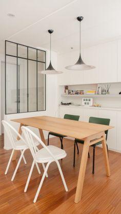 우리집 인테리어 거실 인테리어 온라인 집들이 ver.1.1 My apartment interior(living room, kitchen) : 네이버 블로그