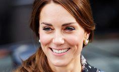 In Sachen Hautpflege schwört Herzogin Kate auf ein deutsches Produkt.