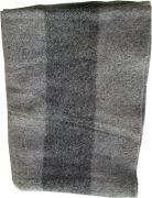 Polish Military Wool Blanket