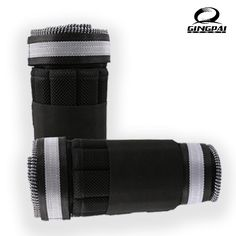 36.29$  Watch now - http://aifek.worlditems.win/all/product.php?id=32796594362 - Ankle / Wrist Weights (3 KG / Pair ) for Women, Men and Kids - Fully Adjustable Weight for Arm& Leg - Best for Walking, Jogging