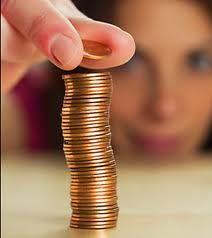 Cash advance mandeville picture 2