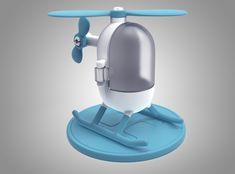 Little Heli - a 3D model by meshtush | VECTARY show  illustration  no person  man  business  sketch  isolated  equipment  technology  character  desktop  science  symbol  family  people  design  conceptual  contemporary  glazed  clean