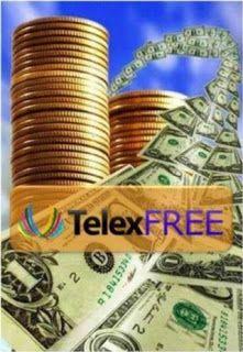 TelexFree irá propor à Justiça voltar a operar sem cobrar adesão de novos divulgadores | S1 Noticias