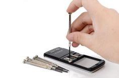 iPhone reprezinta varful in tehnologia telefoanelor mobile astazi. Cu ceva timp in urma, clasicele telefoane mobile au pierdut batalia dura cu smartphone-urile, care practic au invadat piata de telefonie mobila in ultimii ani. http://guimaraesmedicaltourism.com/service-iphone-un-fel-de-prieten-in-caz-de-nevoie/