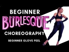 Twerk Dance, Dance Moves, Pole Moves, Fitness Nutrition, Fitness Fun, Dance Workout Videos, Dance Training, The Way I Feel, Fitness Competition