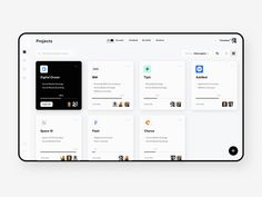 Fluent Dark UI by Melanie Laudin on Dribbble Fluent Dark UI by . - Fluent Dark UI by Melanie Laudin on Dribbble Fluent Dark UI by Melanie Laudin on D - Web Dashboard, Ui Web, Dashboard Design, App Ui Design, Mobile App Design, User Interface Design, Interaktives Design, Flat Design, Design Thinking