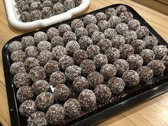 Winter Food, Blueberry, Cereal, Sweet Treats, Muffin, Baking, Fruit, Breakfast, Advent