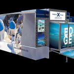 Southern California Cities Serve as Destination for Celebrity Cruises' One-of-a-Kind 'Leading Edge℠ Mobile Cinema Tour' Experience on April…