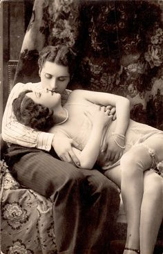 porn vintage massage erotique