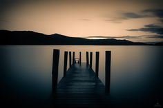 Calm by Andi Campbell-Jones on 500px