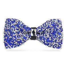 d3302ab0cc35 913 Best Alex's Bow Tie Emporium! images in 2018 | Crochet bow ties ...