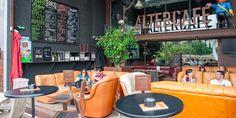 L'Altercafé
