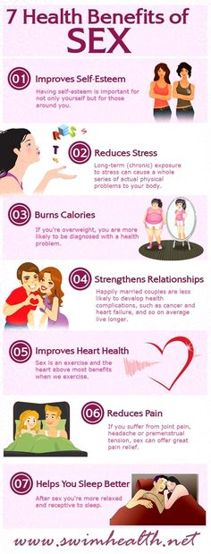 How to achieve a sexual activity and healthy sexual relationship. Learn the surprising health benefits of sex to help you achieve better sexual health. Health And Beauty, Health And Wellness, Health Tips, Health Care, Health Fitness, Body Fitness, Women's Health, Fruit Benefits, Health Benefits