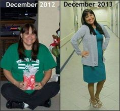 plexus works | Journey To A Fit and Fab Mama
