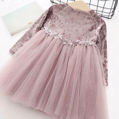 Платье на заказ! 2 цвета! Цена 1500-1600₽. Размеры 2-6 лет.#платьедлядевочки #одеждадлядетей #детскаяодежда #одеждачебоксары