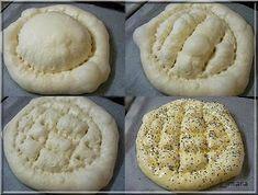 Camembert Cheese, Ciabatta, Bakery, Lime, Cooking, Desserts, Recipes, Food, Garden