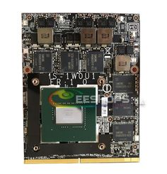 ASUS N81VG NOTEBOOK NVIDIA GRAPHICS DRIVERS UPDATE