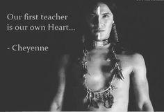 Teacher, Indian, Professor, Teachers