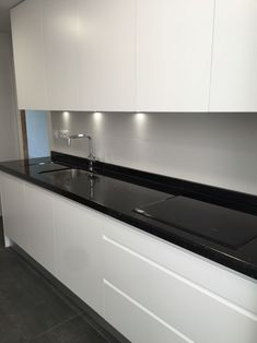 Kitchen Room Design, Home Room Design, Kitchen Cabinet Design, Modern Kitchen Design, Kitchen Interior, Wooden Kitchen, Diy Kitchen, Kitchen Decor, Contemporary Kitchen Cabinets