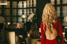 Vampire Diaries The Originals, Actors, Actor