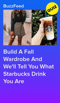 Build A Fall Wardrobe Aesthetic And We'll Tell You What Starbucks Drink You Are The 100 Quiz, Quiz Me, Fun Quizzes To Take, Random Quizzes, Disney Prom Dresses, Disney Princess Quiz, Sleepover Outfit, Best Buzzfeed Quizzes, Fun Personality Quizzes