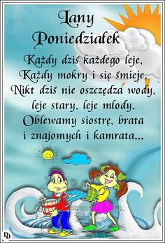 Lany, Smurfs, Good Morning, Wallpaper, Style, Amazing Flowers, Messages, Poster, Easter Activities