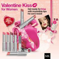 89 Best Mary Kay Valentines Day Gifts Images Gift Ideas Basket