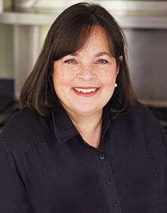 The Best of the Barefoot Contessa