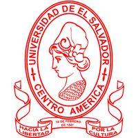 CD Universidad de El Salvador - El Salvador