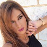 """7,858 Me gusta, 137 comentarios - Ainhoa Benito (@ainhoabe88) en Instagram: """"Gracias por tantos mensajes y muestras de cariño mi gente, que paséis buena tarde!! 😙"""""""