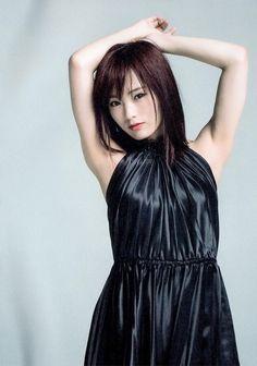 Preety Girls, Cute Girls, Cool Girl, Beautiful Long Hair, Beautiful Asian Women, Hot Japanese Girls, Japan Girl, Yamamoto, Girl Poses