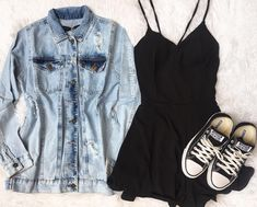 We Know You're Sad - Moon Music - Talk °Fahrenheit Cute Teen Outfits, Teen Fashion Outfits, Outfits For Teens, Trendy Outfits, Girl Outfits, Womens Fashion, Jugend Mode Outfits, Tumblr Outfits, Outfit Goals