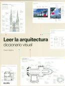 Leer la Arquitetura - Diccionario Visual